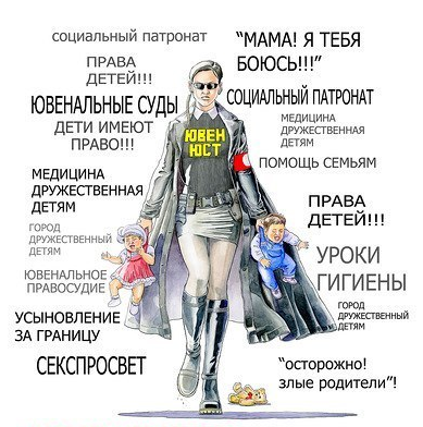 ЮЮшка1
