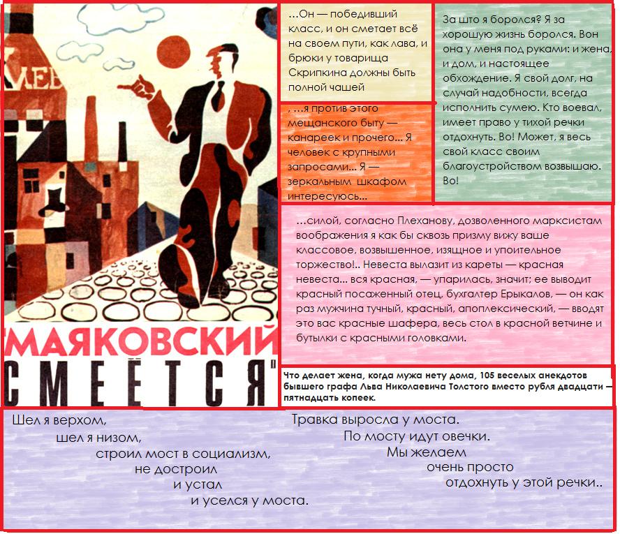 Маяковский1