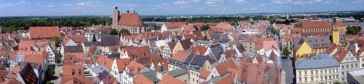 750px-Ingolstadt_Panorama_Nord