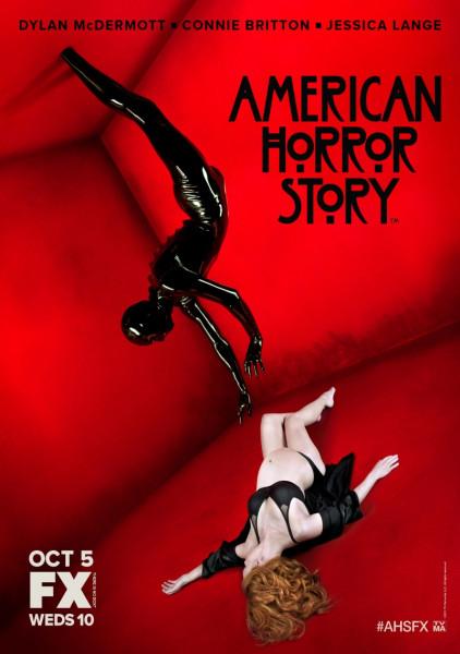 kinopoisk.ru-American-Horror-Story-1695015