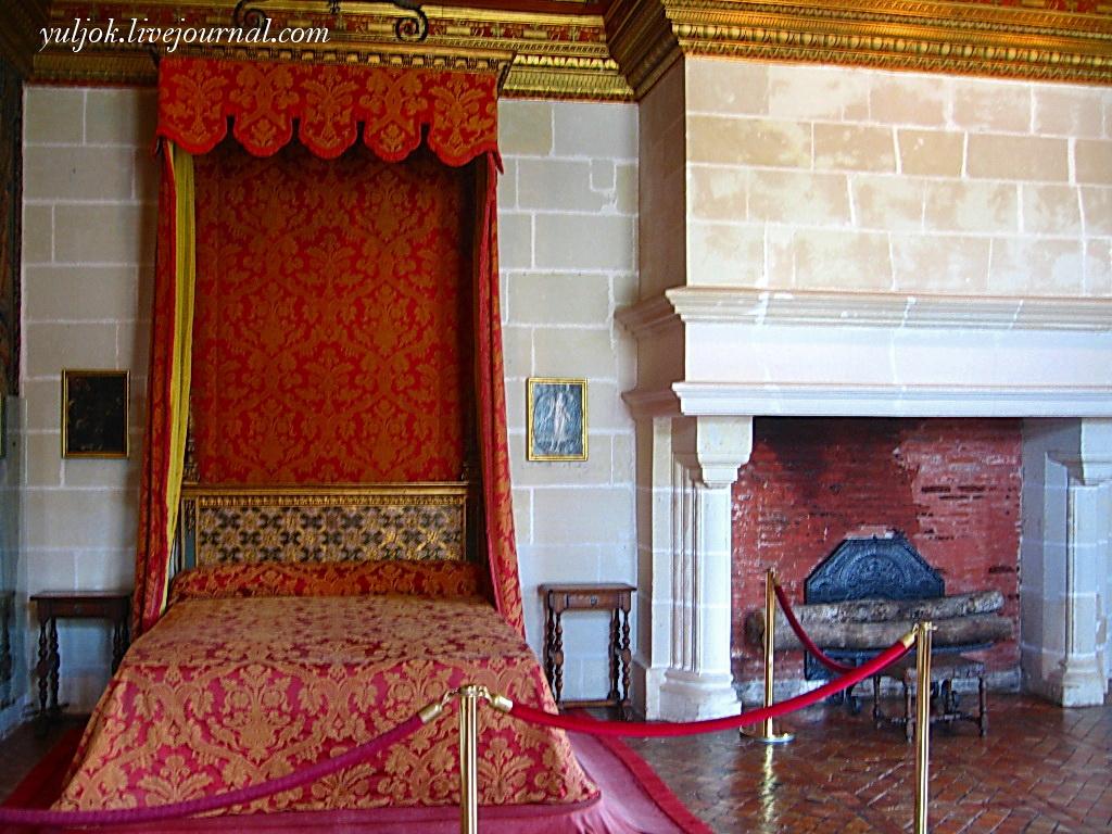 IMG_412 Спальня