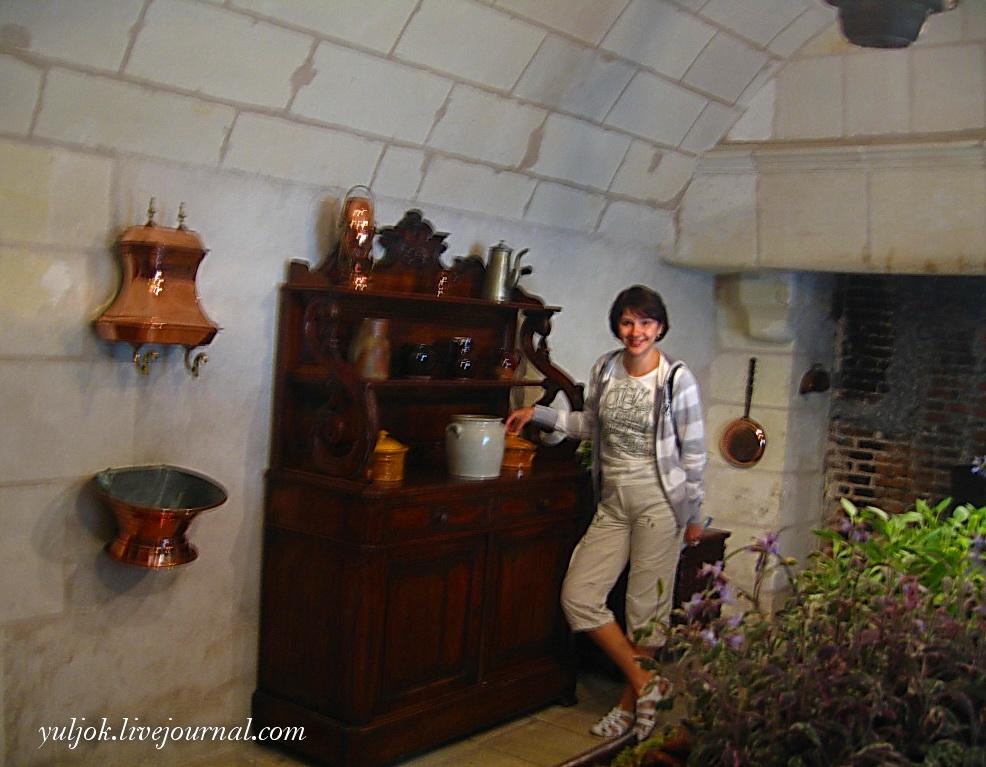 IMG_426 Уютные кухни в этом Шенонсо