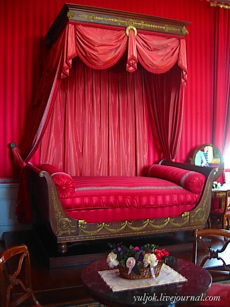 IMG_455 Традиционные гостинные