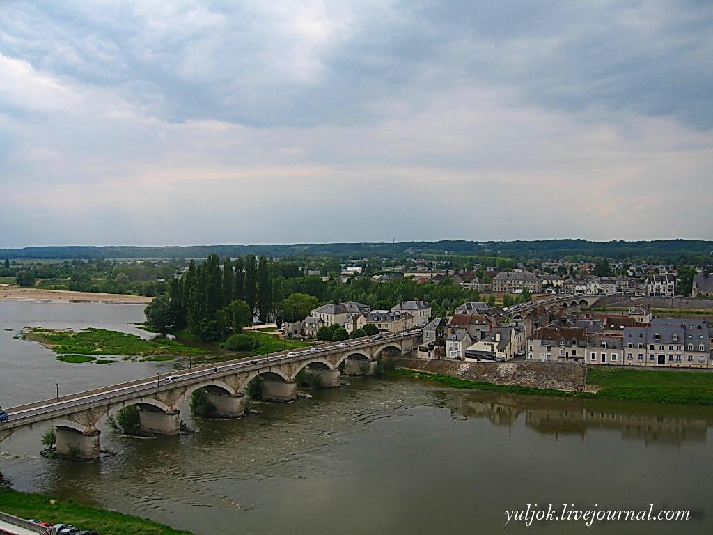 IMG_453 Мост, соединяющий две части города