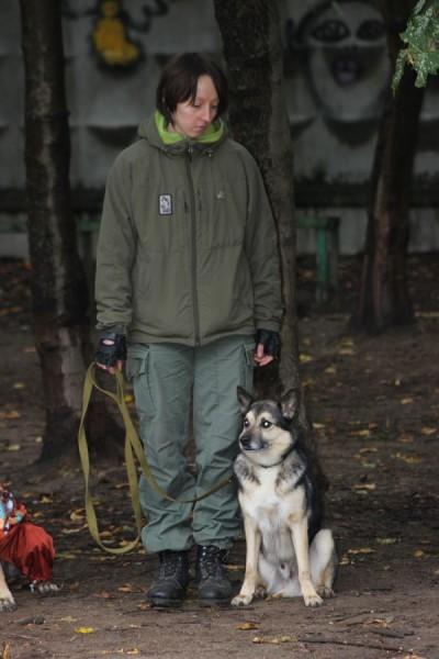 http://ic.pics.livejournal.com/yulsana/17273503/217356/217356_600.jpg