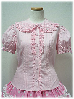 ap_blouse_shortsleeveprincess_color3