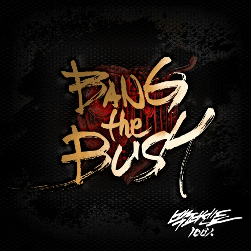 bang_the_bush_50034