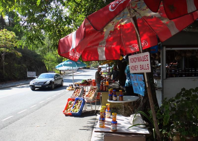 http://ic.pics.livejournal.com/yunga_gral/16115306/576369/576369_original.jpg