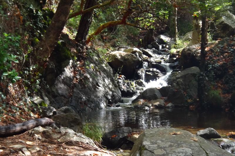 http://ic.pics.livejournal.com/yunga_gral/16115306/580204/580204_original.jpg