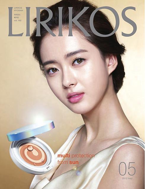 http://ic.pics.livejournal.com/yunhoxara/24786507/9787/9787_640.jpg