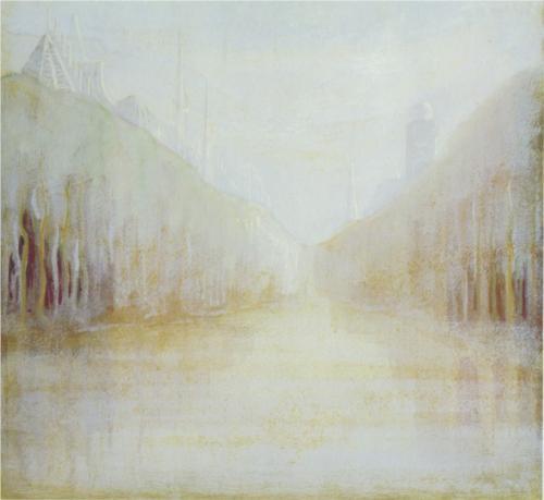 daybreak-ii-1906.jpg!Blog