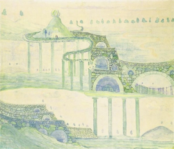 allegro-sonata-of-the-serpent-1908(1).jpg!Large