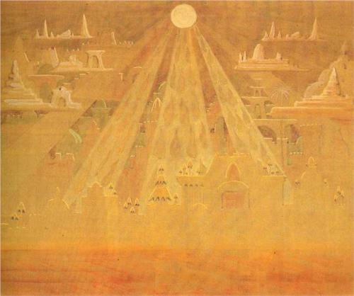 scherzo-sonata-of-the-pyramids-1909.jpg!Blog