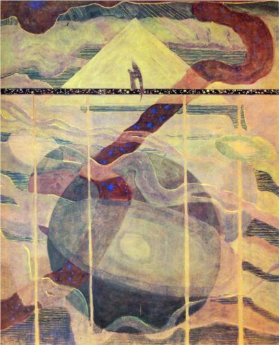 andante-sonata-of-the-stars-1908(1).jpg!Blog