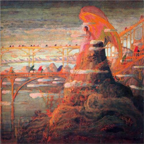 angel-angel-prelude-1909(1).jpg!Blog