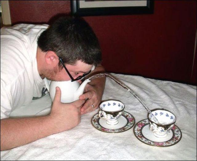 teapot_blowing_16