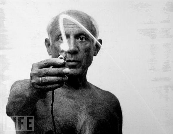 Picasso-nachinaet-svetovoy-risynok