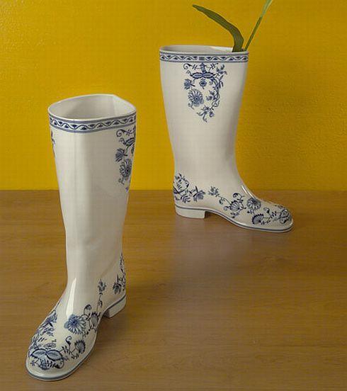 waterproof-porcelain-vase-1