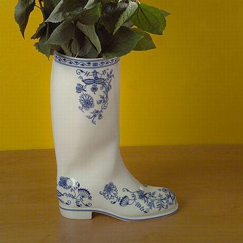waterproof-porcelain-vase-2