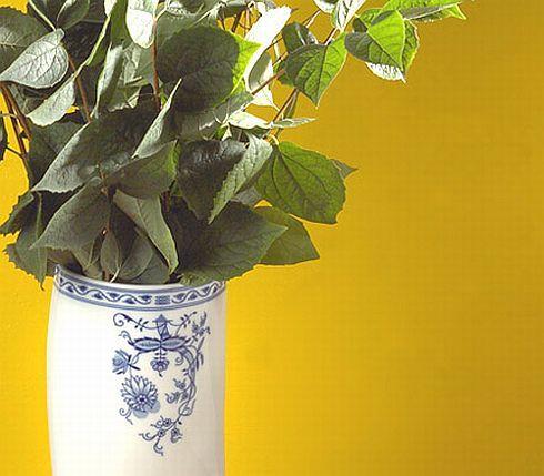 waterproof-porcelain-vase-3