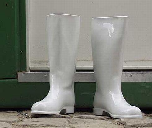 waterproof-porcelain-vase-4