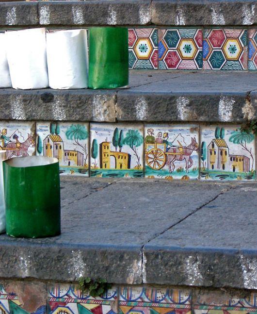 dettaglio-scalinata-di-santa-maria-del-monte-caltagirone-3