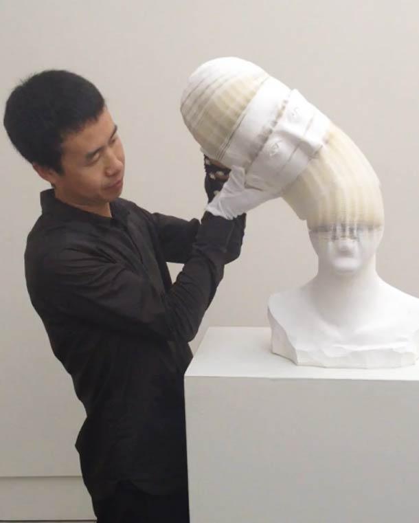 Li Hongbo 44