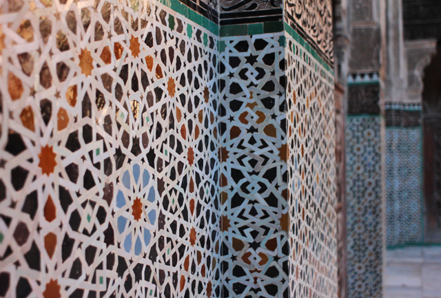 mosaic-tile1