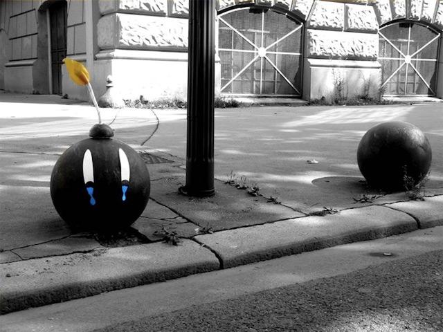 bomb-street-art
