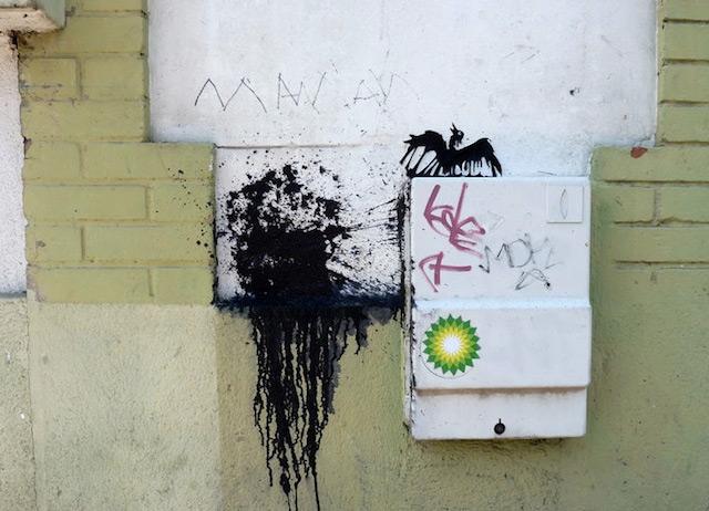 bp-oil-spill-street-art