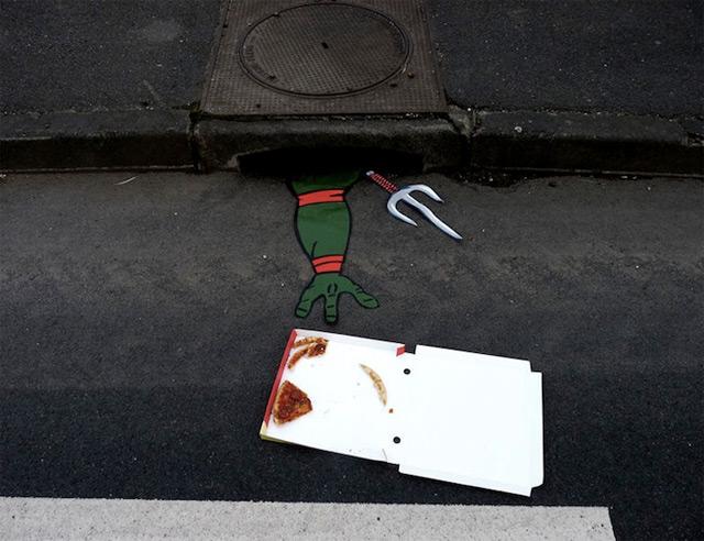 ninja-turtle-street-art