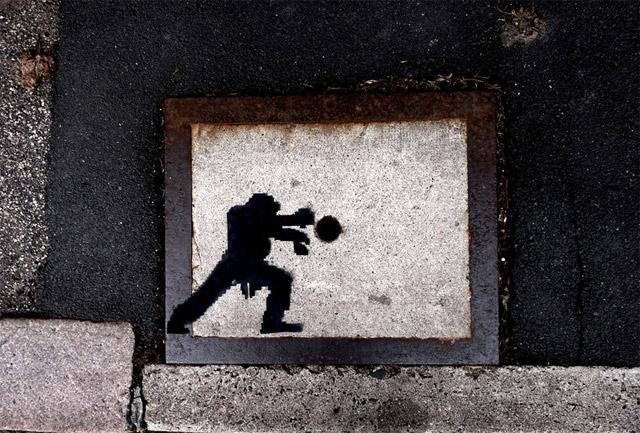 street-fighter-street-art