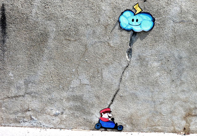 supermario-street-art