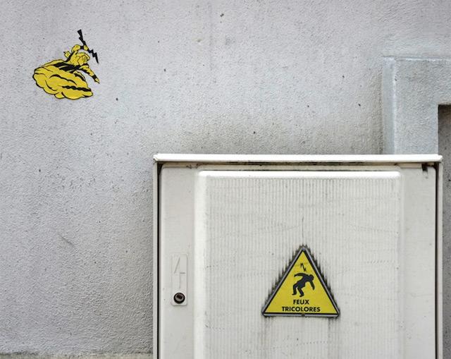 thunder-street-art