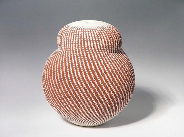 Ceramics-By-Enno-Jäkel-image1