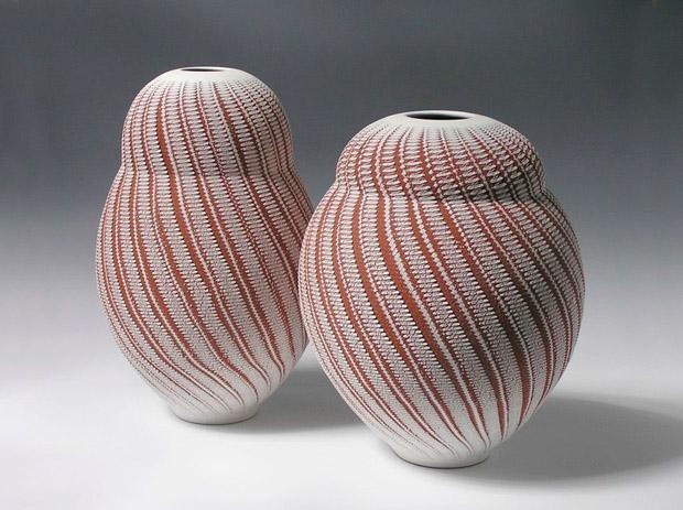 Ceramics-By-Enno-Jäkel-image2
