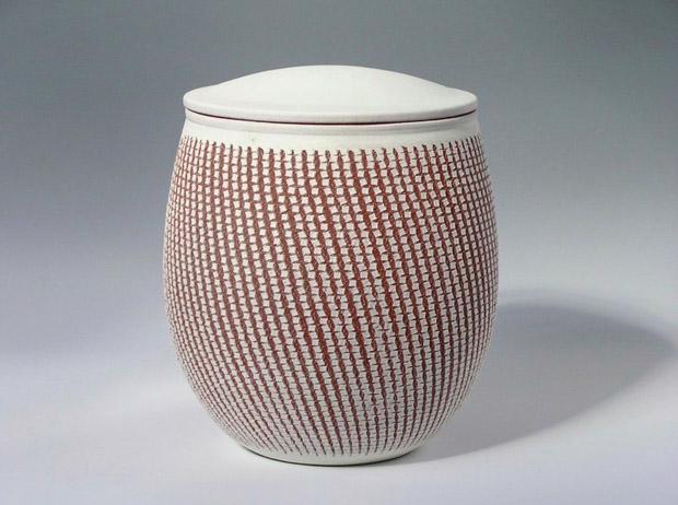 Ceramics-By-Enno-Jäkel-image3