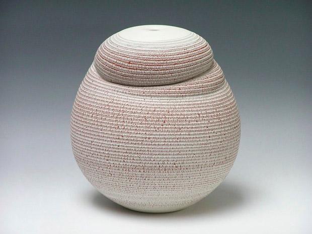 Ceramics-By-Enno-Jäkel-image4