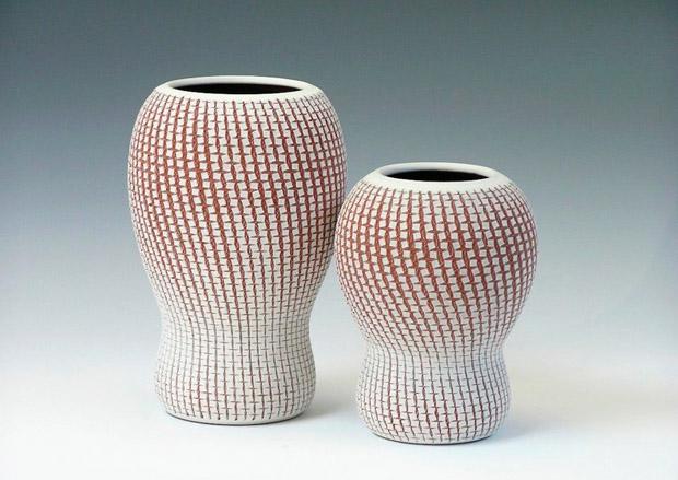 Ceramics-By-Enno-Jäkel-image5