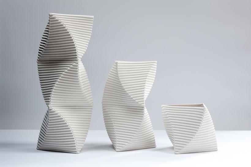 1_ceramic_sculpture