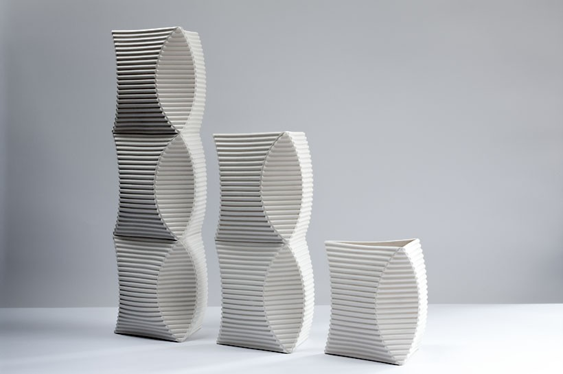 2_ceramic_sculpture