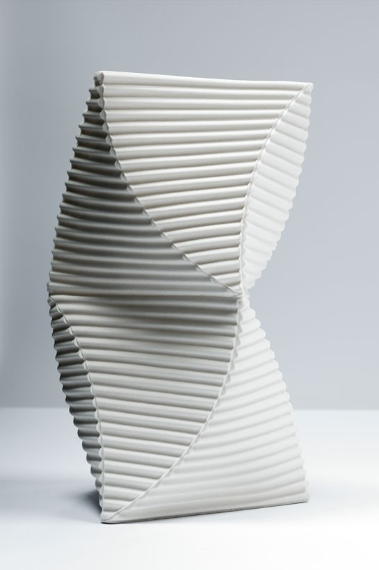 10_ceramic_sculpture
