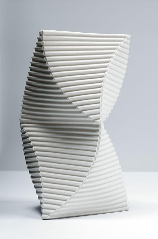 10_ceramic_sculpture