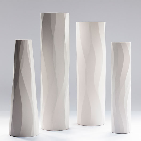 coadgbursary_Keith_Varney_bone_china_vessels