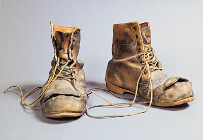 bootswithsteeltoes