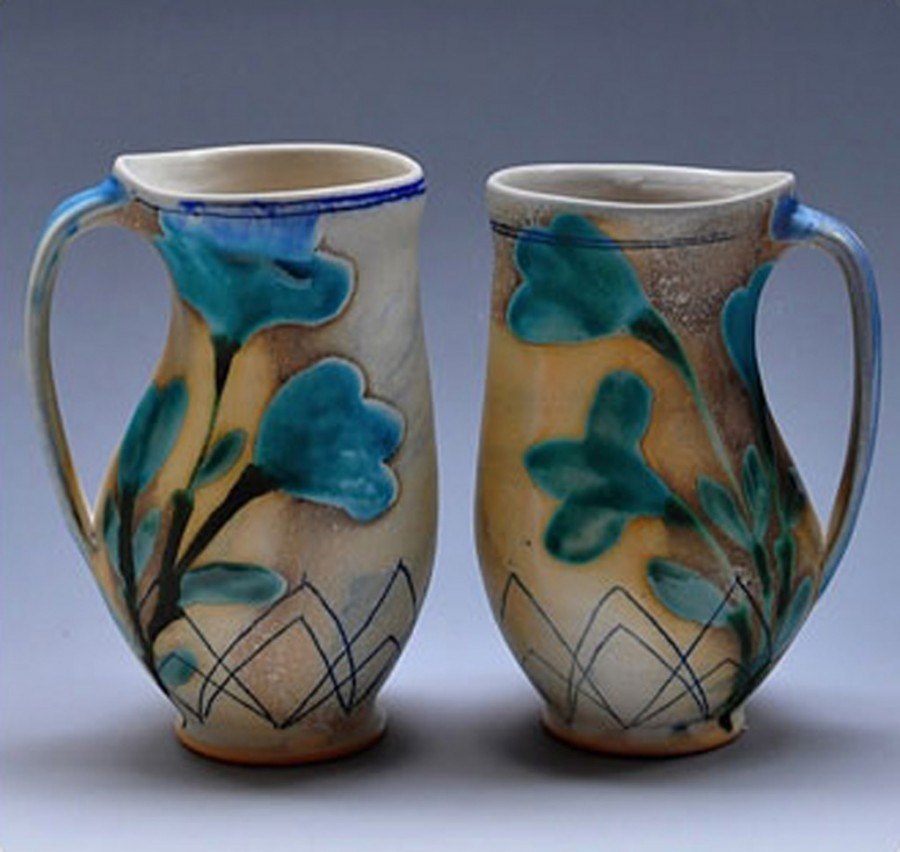 Julia-Galloway-cups1-1024x970