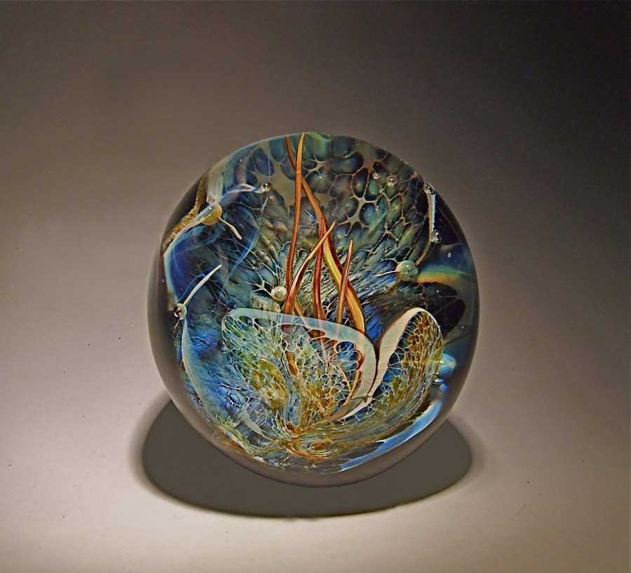 glass_paperweight_l