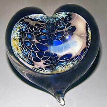 heart-cobalt-silver-veil
