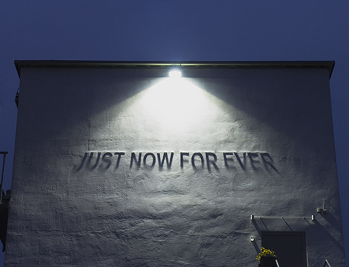 JUST_NOW_FOR_EVER-2