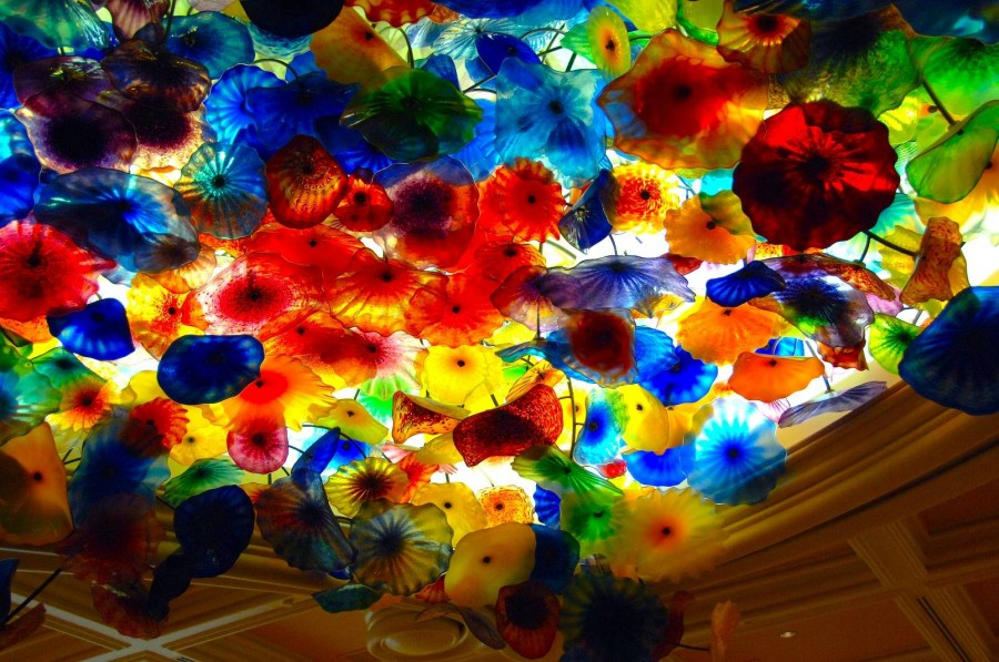 chihulybell9